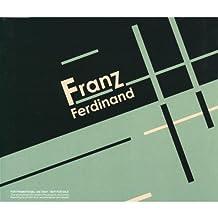 Franz Ferdinand (Vinyl)