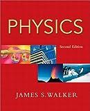 Physics (2nd Edition)