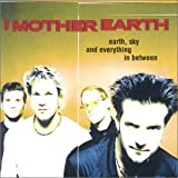 Earth Sky & Everything Between