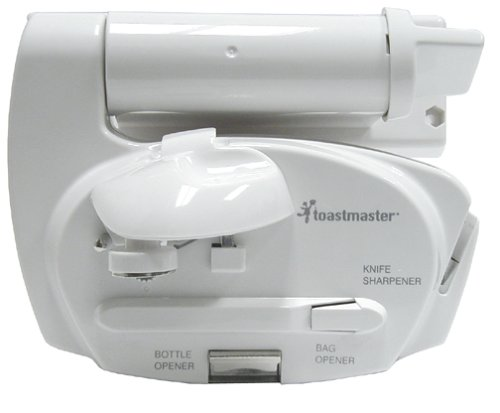 toastmaster can opener - 3