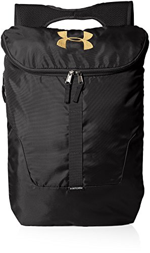Under Armour Unisex Expandable Sackpack