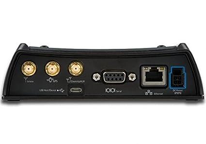 Amazon com: Sierra Wireless AirLink GX450 1102326 Rugged