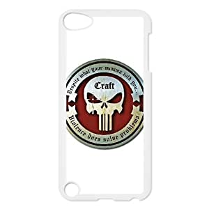 Order Case American Sniper For Ipod Touch 5 O1P943459