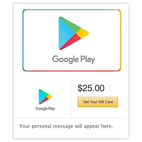 Google play gift card image link