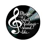 Music-is-What-Feelings-Sound-Like-Quote-on-a-Vinyl-Record-Album-Wall-Art