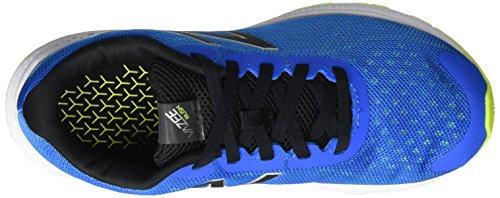 New Balance Vazee Rush V2, Zapatillas Para Niñas Azul (Blue G)