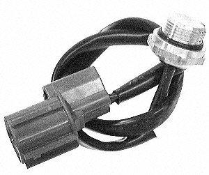Standard Motor Products TS454 Temp Sender//Sensor