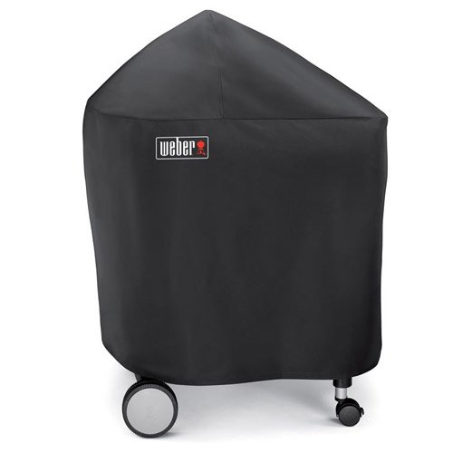 Weber Premium Cover Charcoal Grills