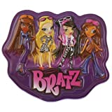 Bratz Poptop ~ Cake Topper ~ Cake Decoration