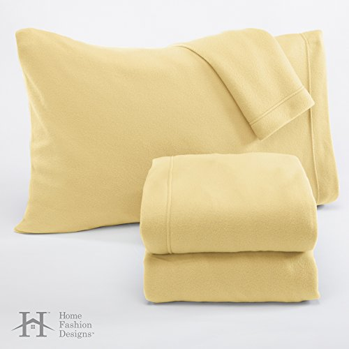 Home Fashion Designs Collection Apricot