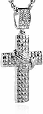 25e1d7d4a56b7 Shopping Top Brands - HZMAN - Jewelry - Men - Clothing, Shoes ...