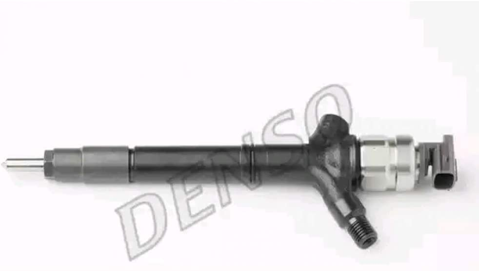 Denso DCRI107670 Injector