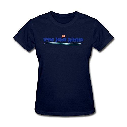 tommery-womens-long-john-silvers-design-short-cotton-t-shirt