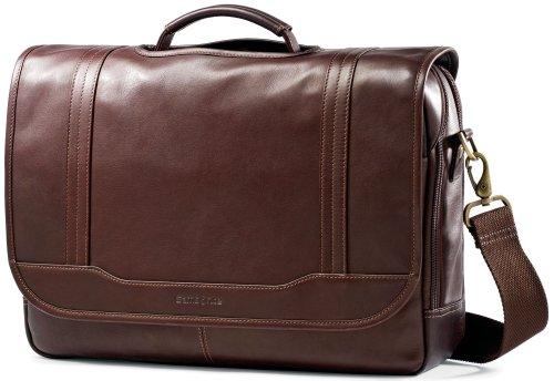 Durham Leather - 4