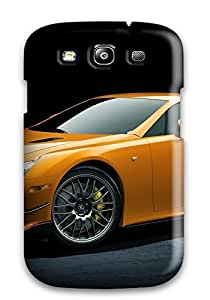 Cool Painting Sun Moon Pattern Brand New Cover Case for Iphone 5,5S,diy case cover case543078