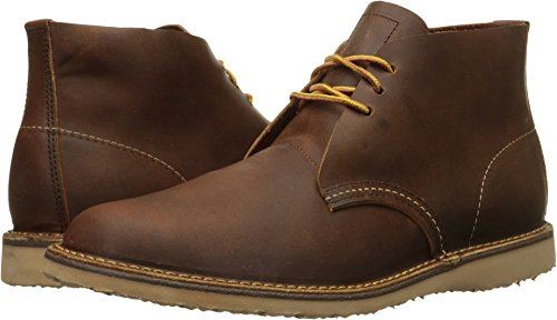 red wing 877 - 8