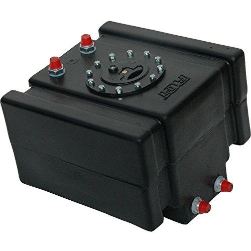 Fuel Cell Marine - RCI 1050D Drag Cell W/O Foam 5 Gal