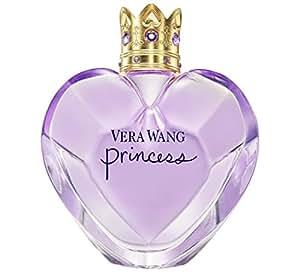 Princess by Vera Wang Eau De Toilette Spray 1 oz (Women)