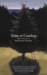 Time in Carnbeg