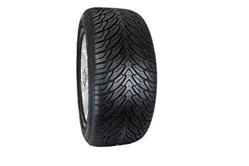 Atturo AZ800 High Performance Tire