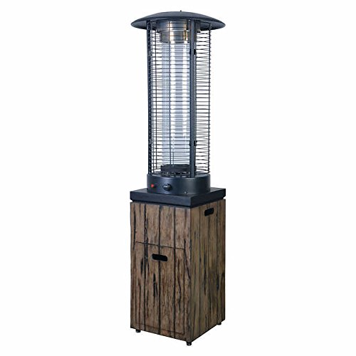 Northwoods Induction Patio Heater