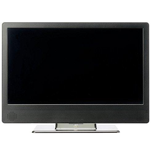 "SKNET 15.6"" 4K 3840x2160 UHD Monitor HDMI2.0 HDCP2.2 Battery"