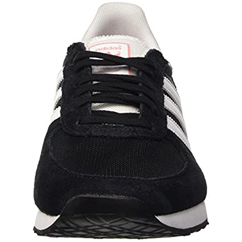 adidas zx racer mujer