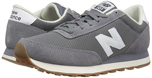 New Balance ML501-CVA-D Sneaker Herren