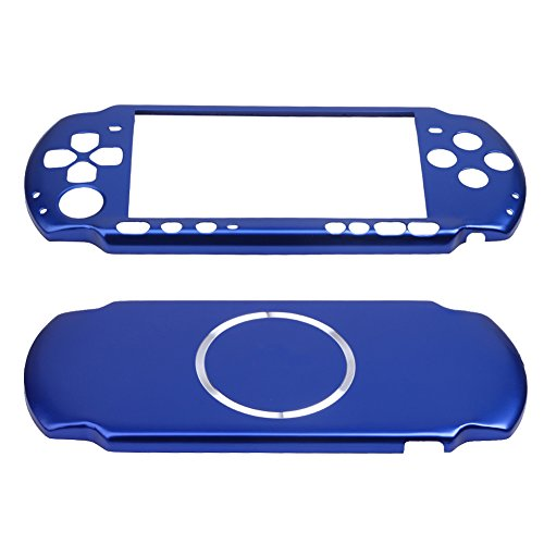 Psp Faceplates Buttons - 7