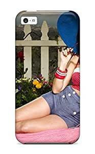 New Design Shatterproof KBXSOya8270PiFwh Case For Iphone 5c (katy Perry One Of The Boys)