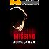 Missing: A Crime Thriller