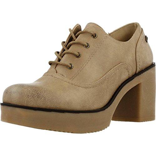 40 Eu 55517 Mtng Zapatos Mujer Para TqBxcXI