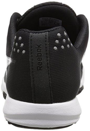 60eebc9bb9e4 Reebok Men s Crossfit Nano 2.0 Training Shoe
