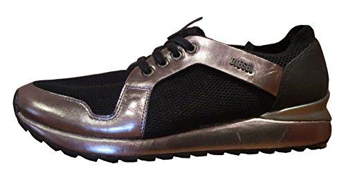 39 Gold Oro Diesel Donna Sneaker qP1Z4wnI