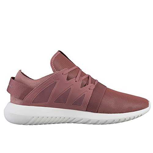 Adidas Tubulaire Virale W - S75910 Rose-blanc