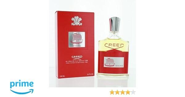c3584d0771f87 Amazon.com : Viking Eau de Parfum Spray for Men by Creed : Beauty