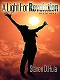 A Light for Revelation, Steven Hula, 1600347665