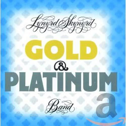 Columbus Mall Gold New life Platinum