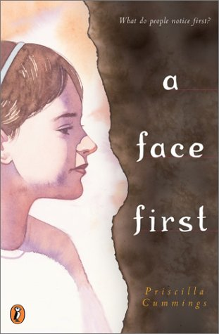 A Face First - Cumming Women Free