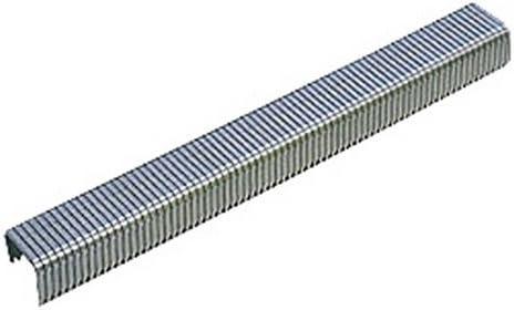 Typ 140 Silverline 868683 Heftklammern 5.000er-Pckg 10,6 x 8 x 1,2 mm