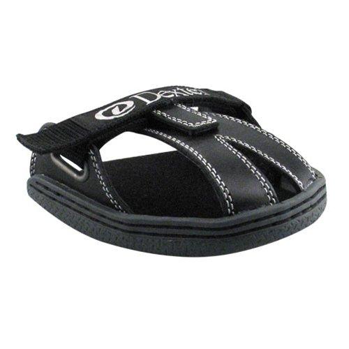 Dexter Max Powerstep T3 Plus (Medium) by Dexter Bowling Shoes