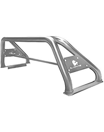 Amazon Com Roll Bars