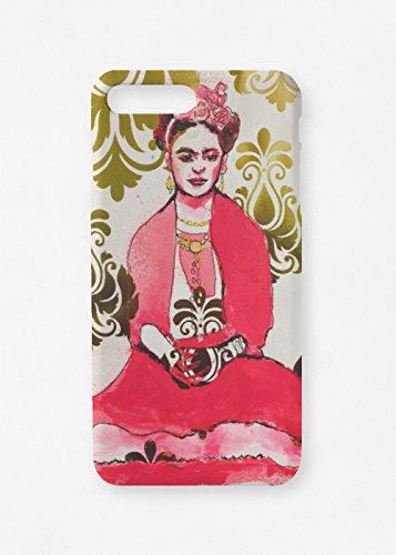 VIDA Frida Khalo Case - Original Art (iPhone X/Tough)