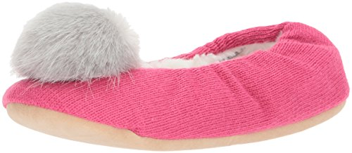 Marine Rose Bleu Slippoms Chaussons Joules Femme xInXf0n8