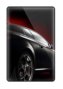 7258553K41353072 Excellent Design Alfa Romeo Brera 35 Case Cover For Ipad Mini 3