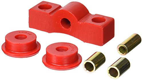 Prothane 8-1602 Red Shifter Stabilizer Bushing Kit