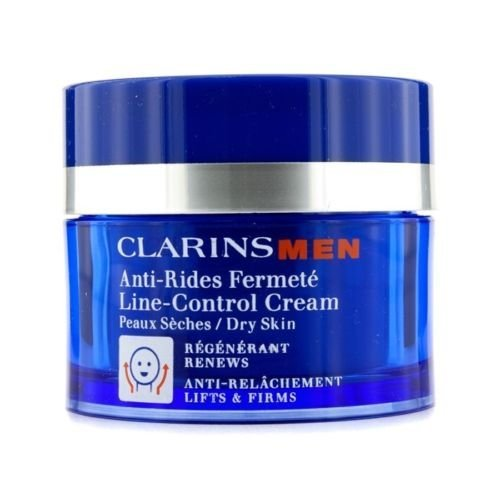 Buy mens skincare line