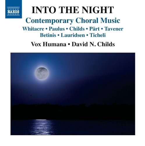 into-the-night