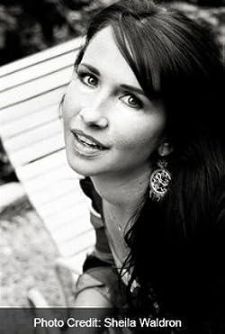 Janie Bryant