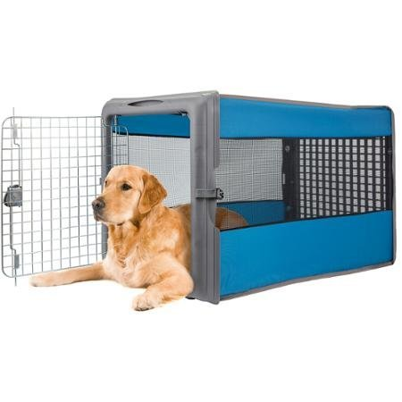 dog crate tray 24 x 36 - 8